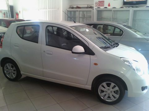 suzuki swift celerio occasion rabat 70000km annonce n 211429. Black Bedroom Furniture Sets. Home Design Ideas